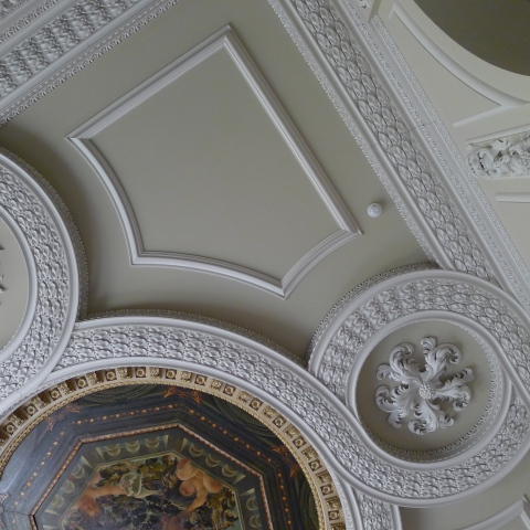 KLCeiling